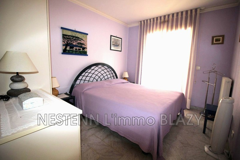 Photo n°5 - Vente appartement Cannes 06400 - 228 000 €
