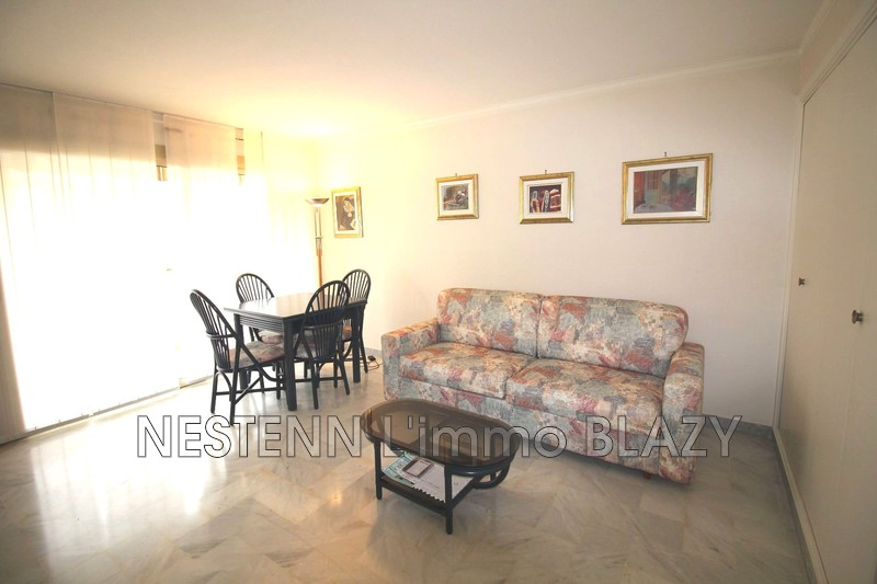 Photo Apartment Cannes Centre-ville,   to buy apartment  2 room   45 m²
