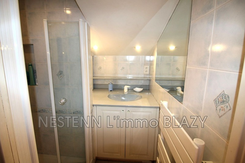 Photo n°5 - Vente appartement Cannes-la-Bocca 06150 - 249 000 €