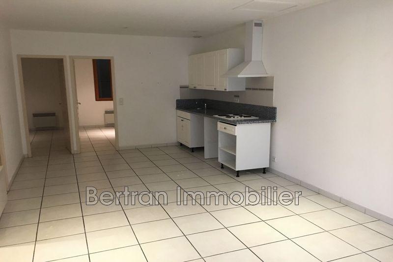 Photo Appartement Rivesaltes  Location appartement  3 pièces   64m²