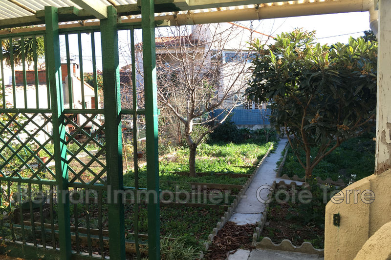 Photo Appartement Perpignan Centre-ville,  Location appartement  3 pièces   74m²