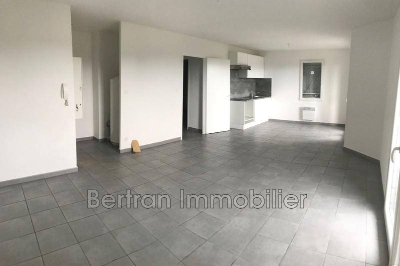 Photo Apartment Espira-de-l'Agly Village,  Rentals apartment  4 rooms   75m²