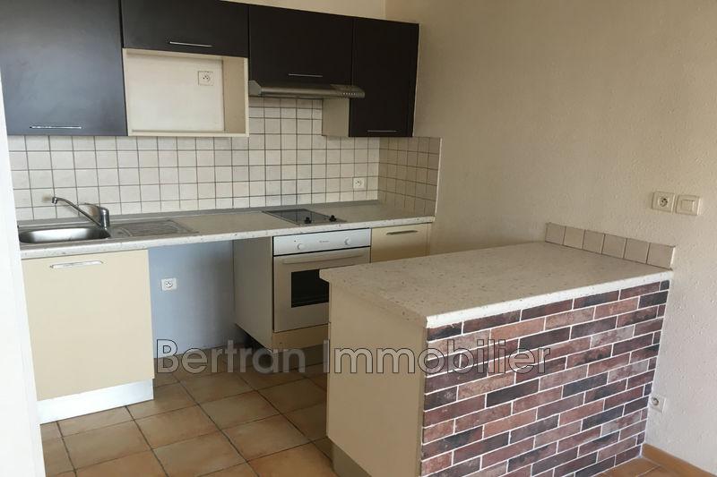 Photo Appartement Perpignan Centre-ville,  Location appartement  2 pièces
