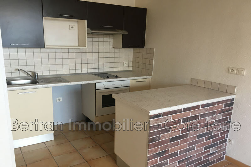 Photo Apartment Perpignan Centre-ville,  Hire apartment  2 rooms