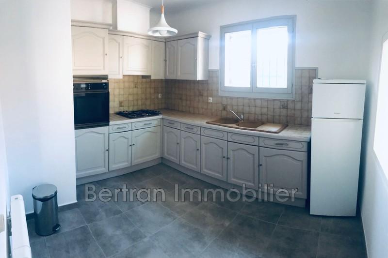 Photo House Salses-le-Château  Rentals house  2 bedrooms   62m²