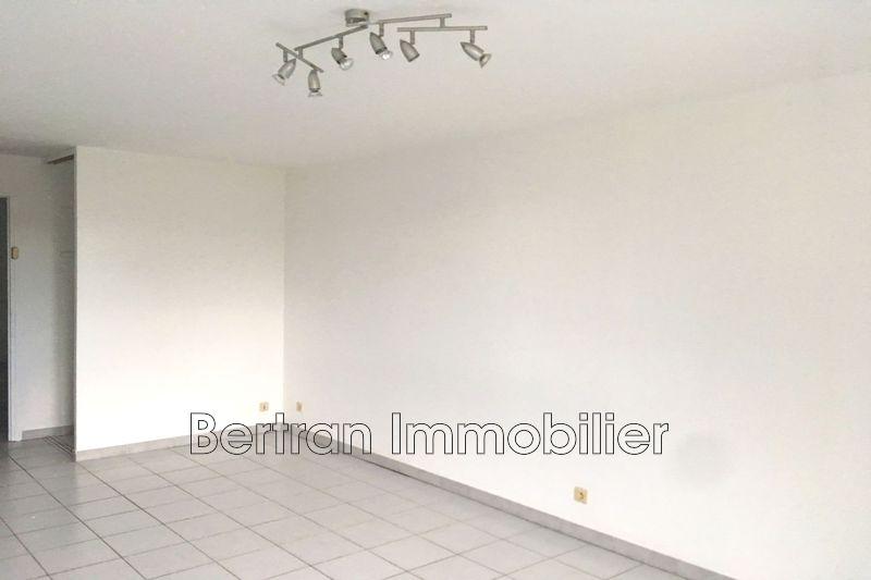 Photo Appartement Rivesaltes Village,  Location appartement  2 pièces   41m²