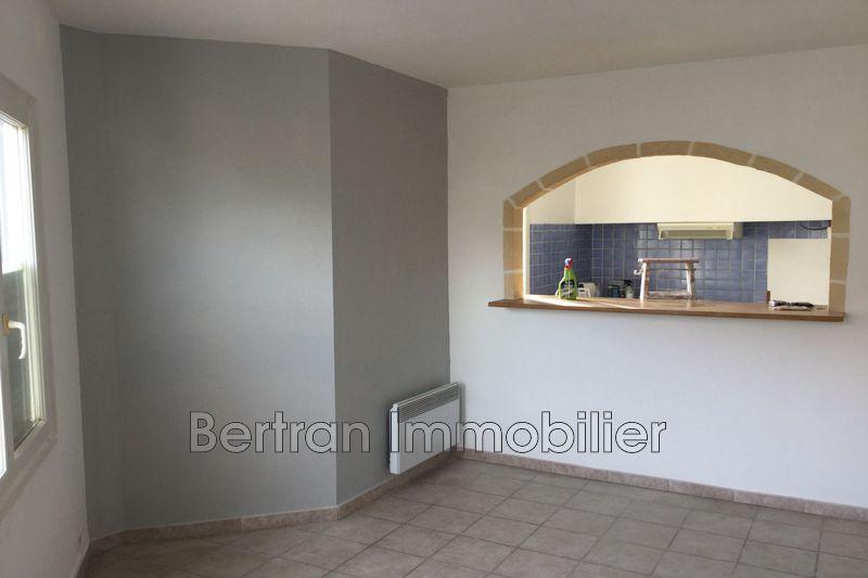 Photo Appartement Perpignan Centre-ville,  Location appartement  3 pièces   57m²