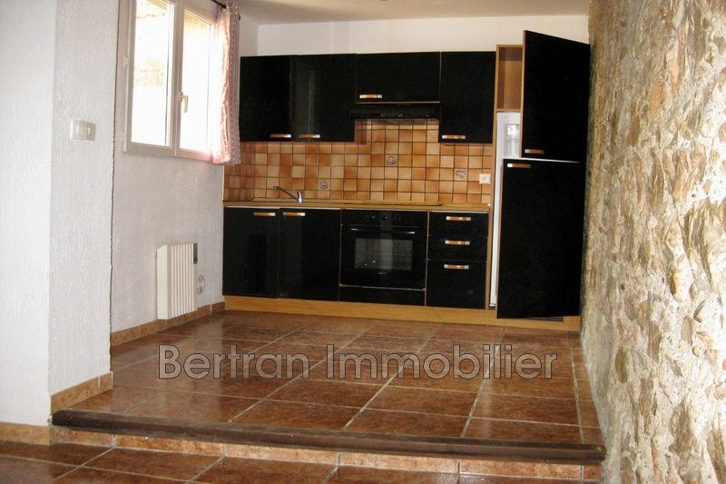 Photo Appartement Claira Village,  Location appartement  2 pièces   51m²