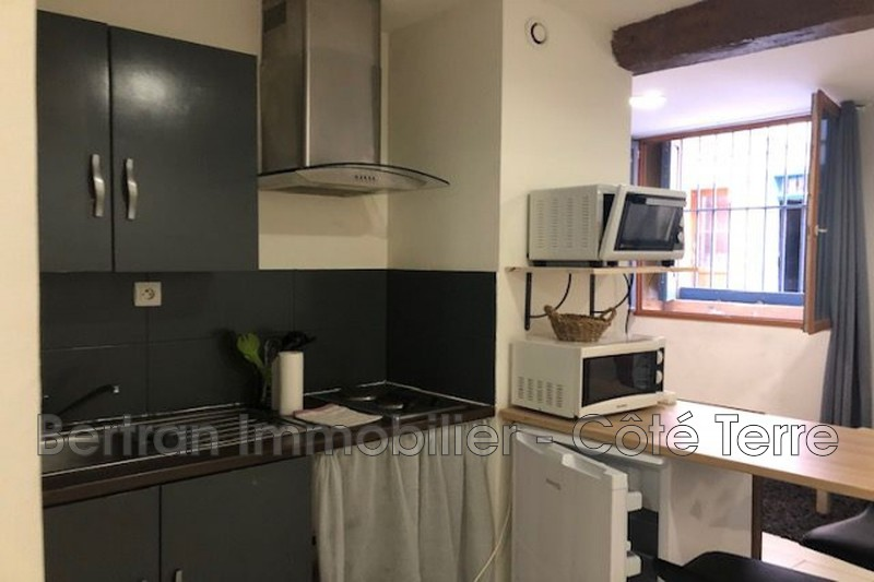 Photo Apartment Perpignan  Rentals apartment  2 rooms   35m²