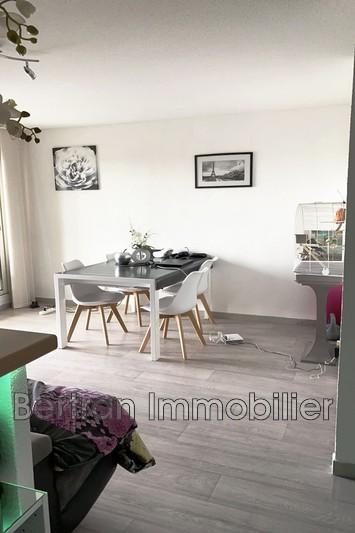 Photo Appartement Pia Village,  Location appartement  2 pièces   55m²