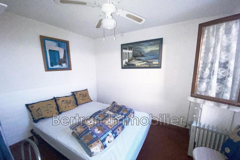 Photo Appartement Le Barcarès Bord de mer,  Location appartement  1 pièce   20m²