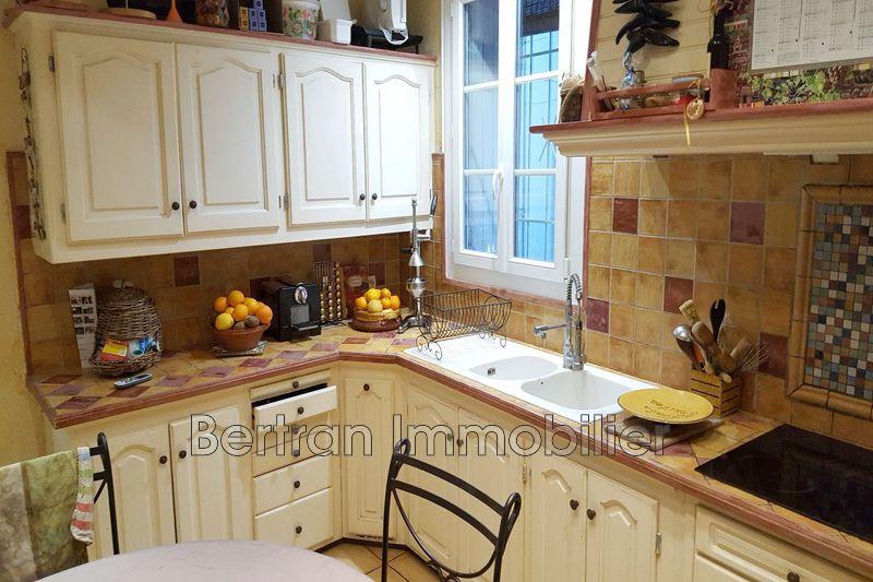 Photo Maison vigneronne Espira-de-l'Agly Village,   achat maison vigneronne  3 chambres   180m²