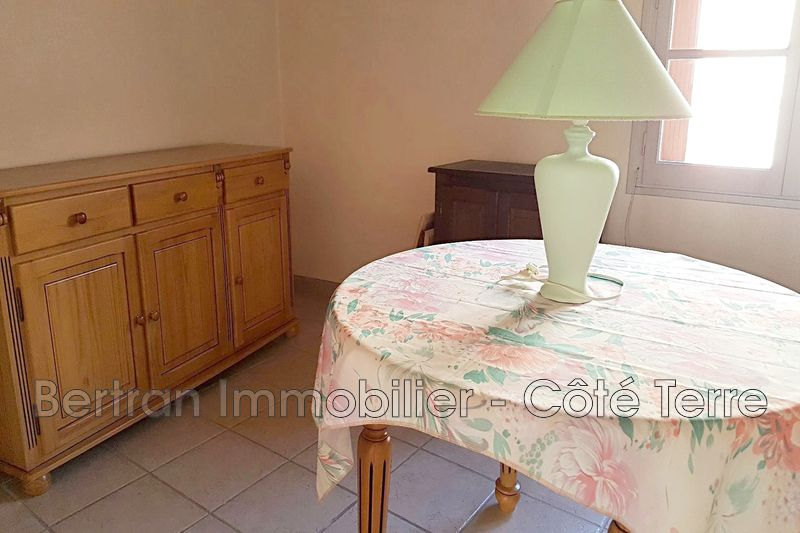 Photo Maison de village Rivesaltes Village,   achat maison de village  3 chambres   92 m²