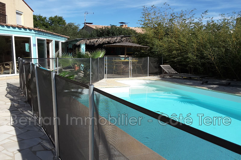 Photo Villa Rivesaltes   to buy villa  4 bedrooms