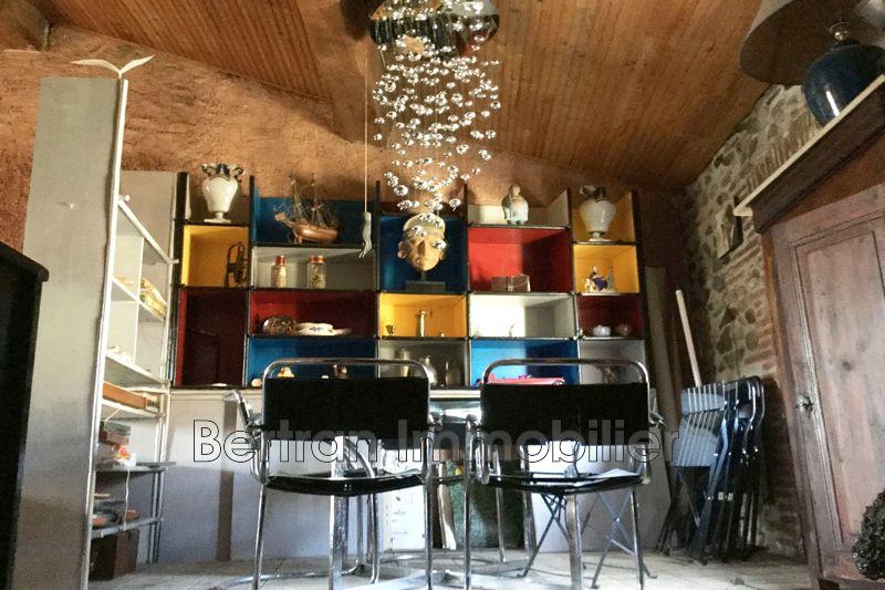 Photo Maison de village Cases-de-Pène Village,   achat maison de village  3 chambres   121m²
