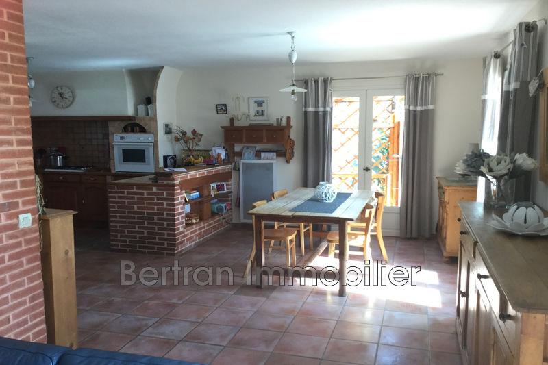 Photo Villa Rivesaltes   achat villa  3 chambres