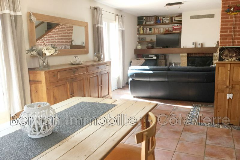 Photo Villa Rivesaltes   to buy villa  3 bedrooms   95 m²