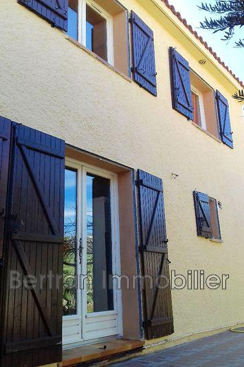 Photo Maison Rivesaltes Village,   achat maison  5 chambres