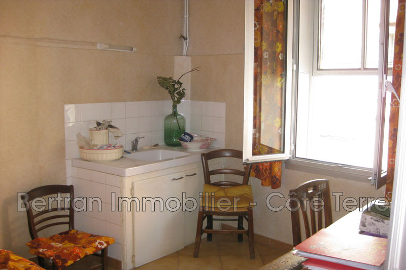Photo House Rivesaltes Village,   to buy house  3 bedrooms