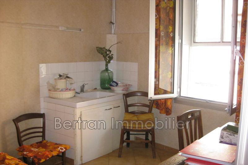 Photo Maison de village Rivesaltes Village,   achat maison de village  3 chambres