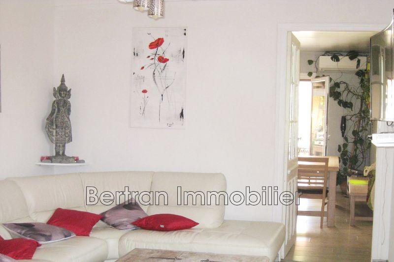 Photo Maison de ville Rivesaltes Village,   achat maison de ville  3 chambres   88m²