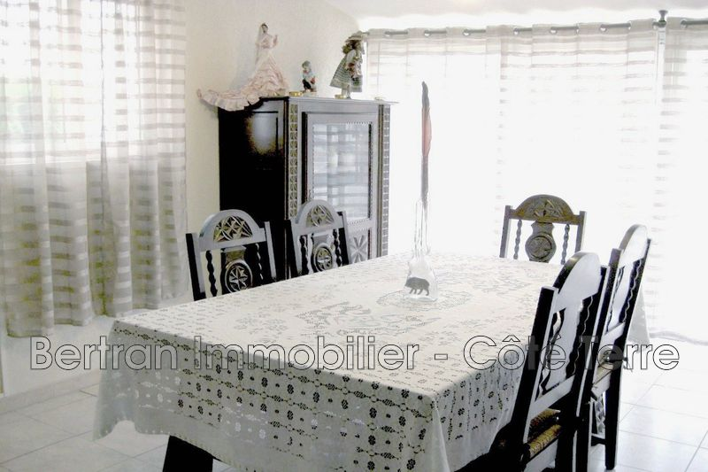 Photo Villa Baho   achat villa  3 chambres   100m²