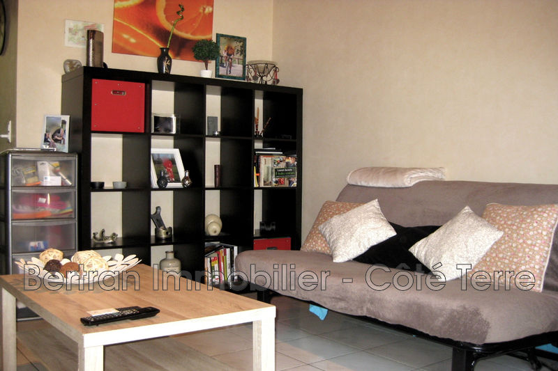 Photo House Claira Village,   to buy house  2 bedrooms   52 m²