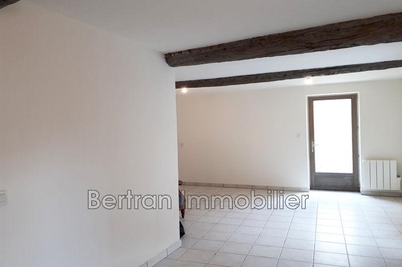 Photo Maison de village Salses-le-Château   achat maison de village  4 chambres   84m²