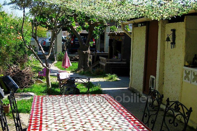 Photo Maison Baho   achat maison  4 chambres   100m²