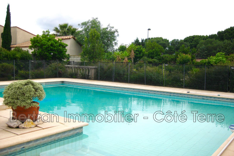 Photo Villa Rivesaltes   to buy villa  5 bedrooms   236 m²