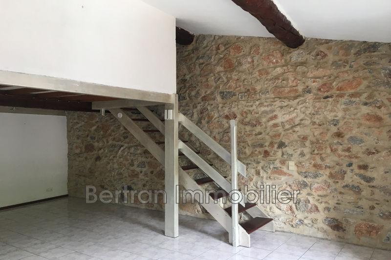Photo Maison Salses-le-Château   achat maison  1 chambre   100m²