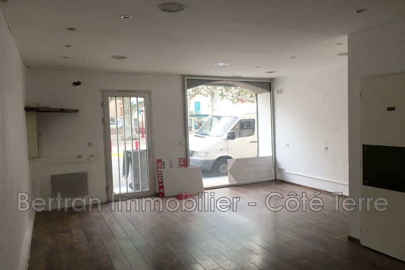 Photo House Salses-le-Château   to buy house  1 bedroom   55m²