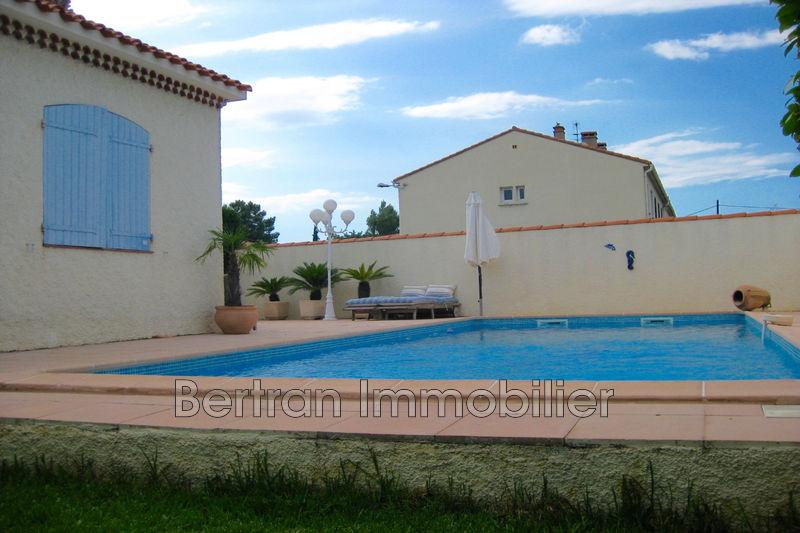 Photo Villa Baho   achat villa  3 chambres   130m²