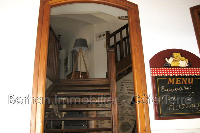 Photo Maison de ville Rivesaltes   achat maison de ville  3 chambres   135m²