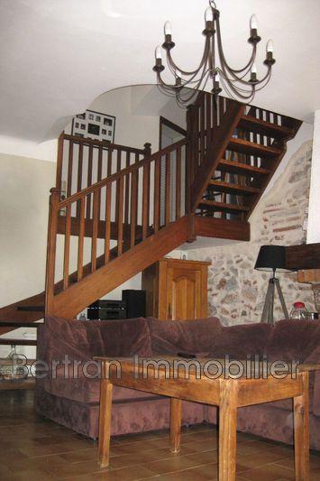 Photo Maison de ville Rivesaltes   achat maison de ville  3 chambres   120m²