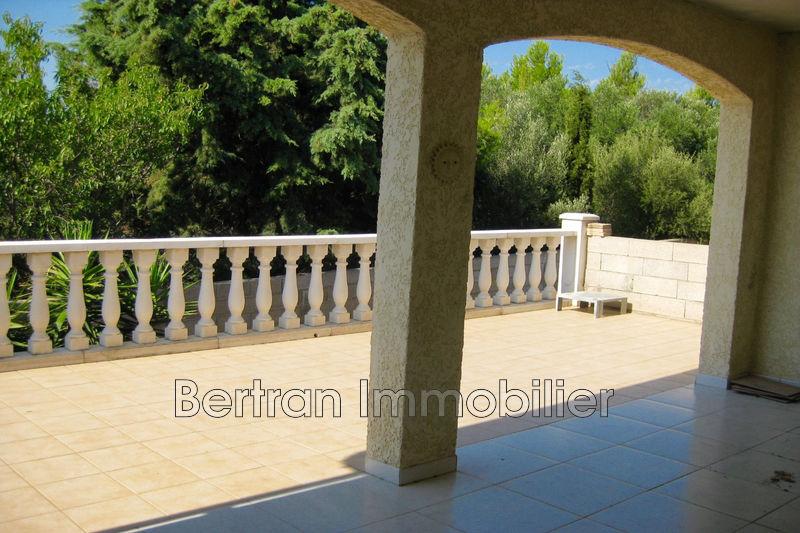 Photo Villa Salses-le-Château   achat villa  5 chambres   167m²