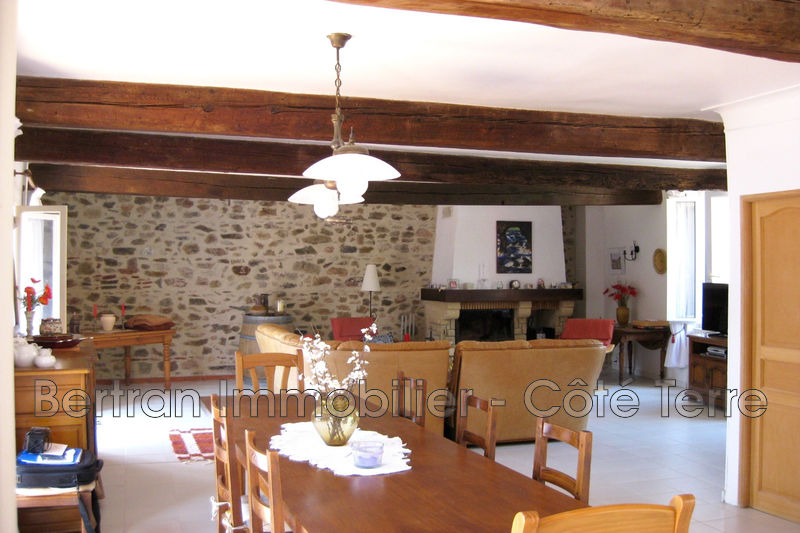 Photo Villa Calce Village,   to buy villa  5 bedrooms   200 m²
