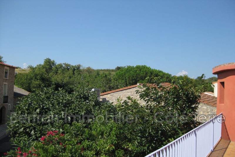 Photo Villa Perpignan Village,   to buy villa  5 bedrooms   200 m²