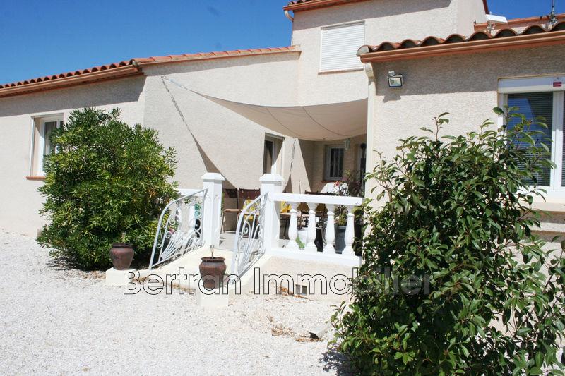 Photo Villa Claira   achat villa  3 chambres   191m²