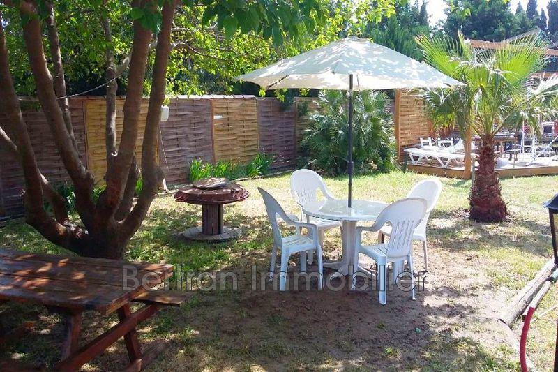 Photo Maison Villelongue-de-la-Salanque   achat maison  3 chambres   94m²