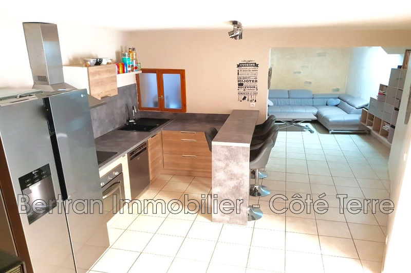 Photo Maison Claira   achat maison  2 chambres   70m²
