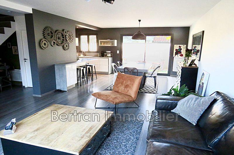 Photo Villa Espira-de-l'Agly   achat villa  3 chambres   100m²