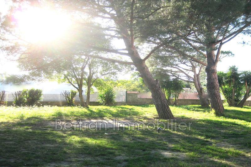 Photo Maison Pia   achat maison  4 chambres   110m²