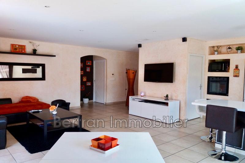 Photo Villa Salses-le-Château   achat villa  3 chambres   98m²