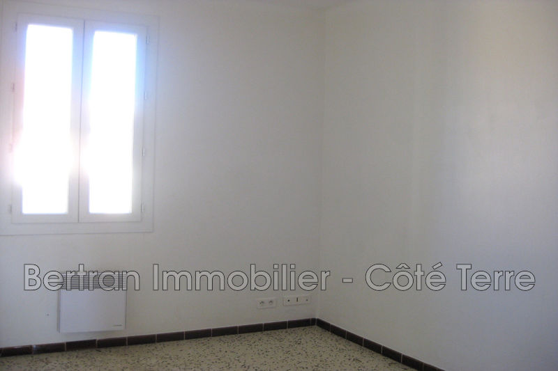 Photo Ideal investor Rivesaltes   to buy ideal investor  4 bedrooms   110 m²