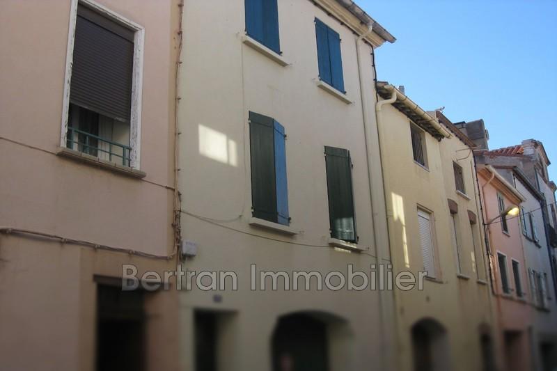 Photo Idéal investisseur Rivesaltes   achat idéal investisseur  4 chambres   110m²