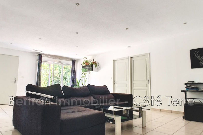 Photo Villa Baho   to buy villa  2 bedrooms   73 m²