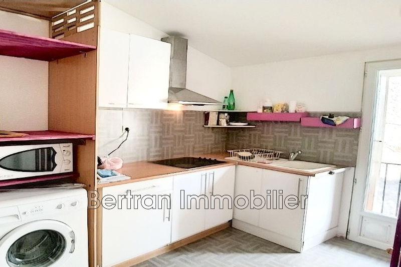 Photo Maison Saint-Hippolyte   achat maison  2 pièces   42m²