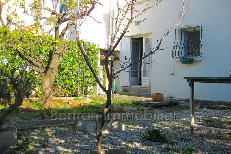 Photo Maison Rivesaltes   achat maison  4 chambres   140m²