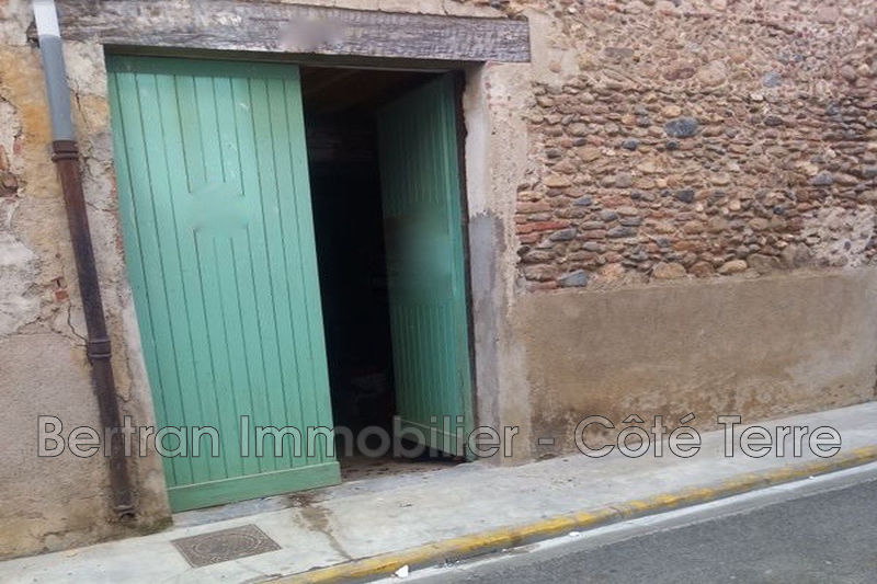 Photo Ideal investor Rivesaltes   to buy ideal investor  3 rooms   140 m²